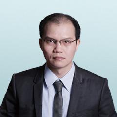 刘海星律师