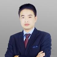 徐正洲律师