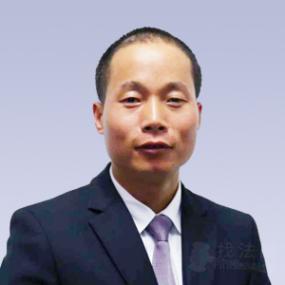滨江区漏志华律师