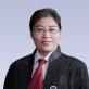 杨艳红律师律师