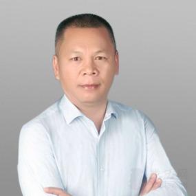 龙陵县申贵华律师