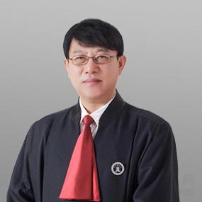 延吉市刘辉律师