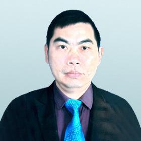 袁锦良律师
