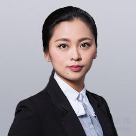 叶惠娟律师
