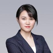 姚虹伶律师团队