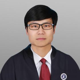 凌茂奇律师