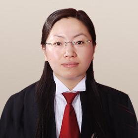 焦祎薇律师