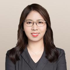 李玉芳律师