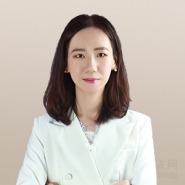 谭丹青律师团队