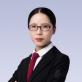 吴佩律师律师