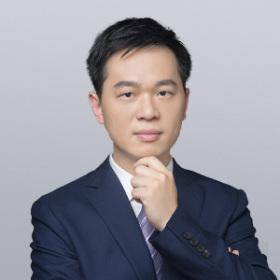 王剑斌律师