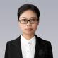 杨慧律师律师