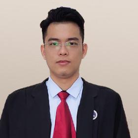 陈建东律师