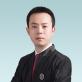李锦程律师律师