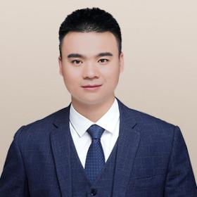 尹继业律师团队