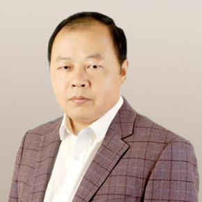 陈为民律师团队