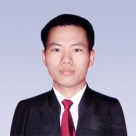 吴建平律师