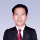 吴建平律师律师