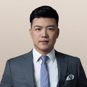 杨志峥律师