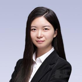 白璟律师团队
