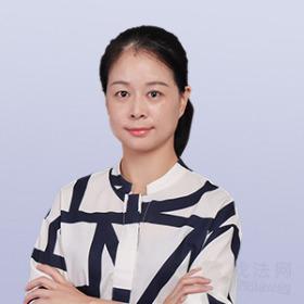 程宏娟律师