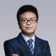 王东律师律师