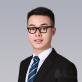 石仟律师律师