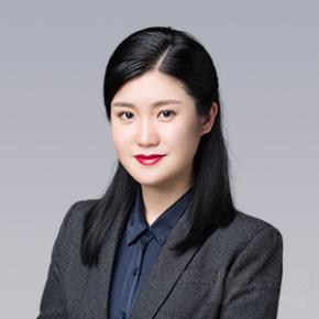 杨锦律师团队