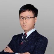 刘仲鸣律师