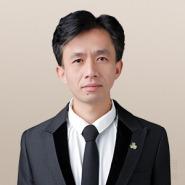 陈钟鸣律师