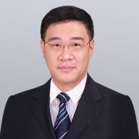 赵进泉律师团队