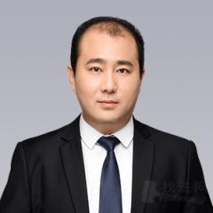 刘剑锋律师团队
