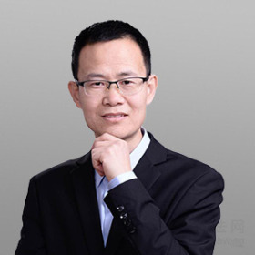 赵自勇律师