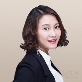 杨文珍律师