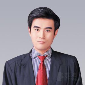 徐跃峰律师