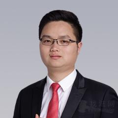 郑君律师团队