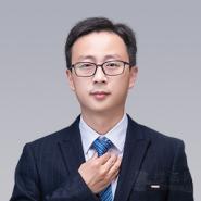 吴晓东律师