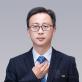 吴晓东律师律师