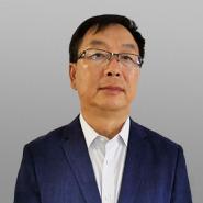 胡春江律师