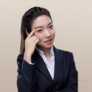 赵梦娜律师