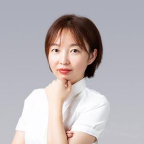 商城县张未律师