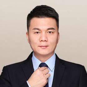 詹启平律师
