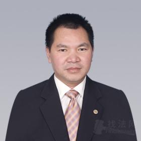 周永孟律师