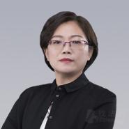 李树芬律师