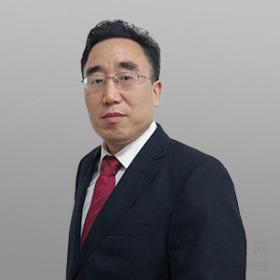 孙赵元律师