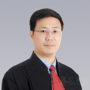 肖成飞律师团队