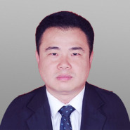 陈伟力律师