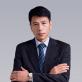 胡建平律师律师