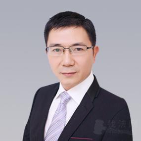 阆中市杨强律师
