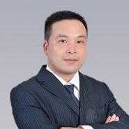 胡国炎律师